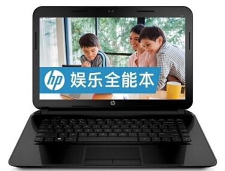 惠普HP 14-r217TX