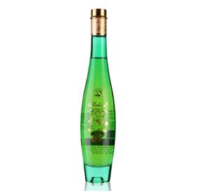 玛丽青梅酒(贵妃绿瓶)