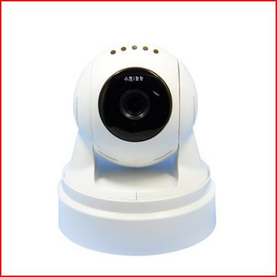 百度小度i耳目专用云台一代二代通用远程操作监控网络摄像