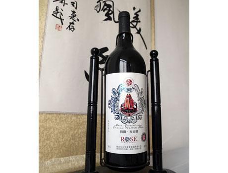 东方华夏玛咖大元帅  5000ml/瓶  包邮