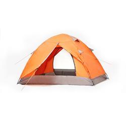 喜登乐 ZP-103帐篷