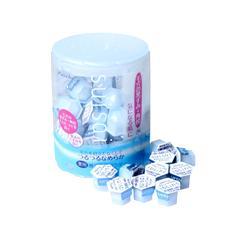 嘉娜宝suisai 药用酵母酵素洁面粉盒装