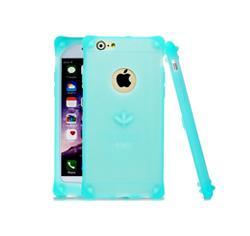 Iphone6 plus手机保护套