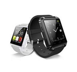 优者I5智能手表环