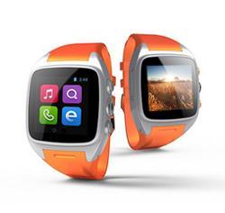 优者X1智能手表防水男蓝牙手表