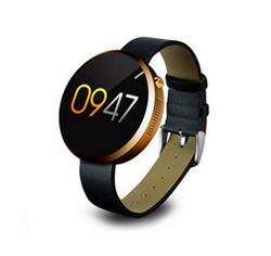 优者DM360智能手表男女蓝牙手表