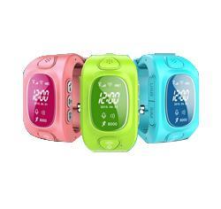 优者智能儿童定位电话手表