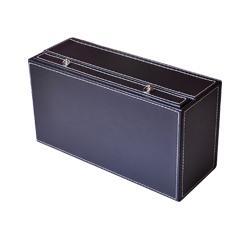 卡尔威多功能纸巾盒