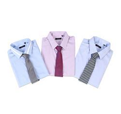 九牧王男士衬衫
