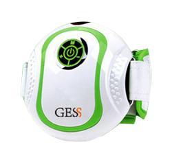 GESS 德国品牌 GESS146 减肥腰带 震动按摩