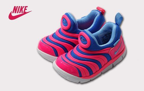 NIKE/耐克童鞋