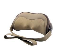 GESS德国品牌GESS128颈椎按摩枕 保健枕 家