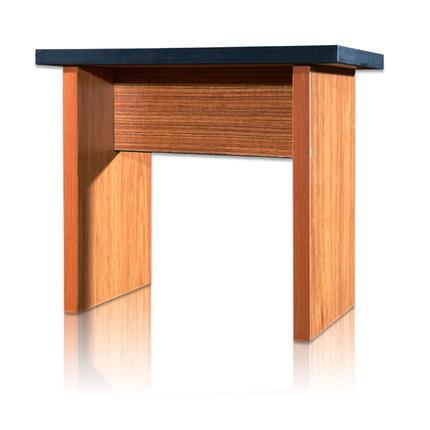 基鸿家居 凳子 儿童小板凳 换鞋凳 简约时尚坐凳 现货包邮