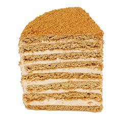 双山提拉米苏蛋糕 6寸